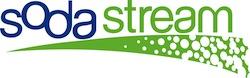 1_sodastream-international-logo