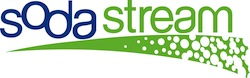 1_sodastream-international-logo