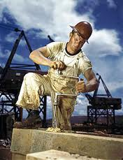 1_trade labourer