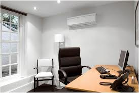 office airconditioner