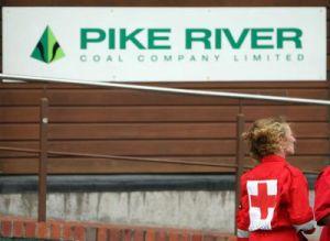 thumb_1_pike river