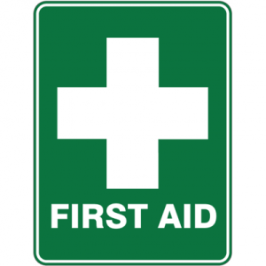 thumb_1_emergency_sign_first_aid