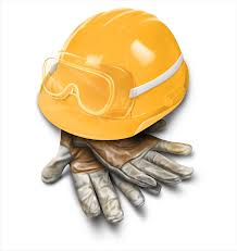 construction safety laws