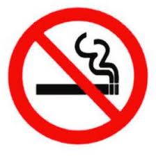 1_no smoking ban
