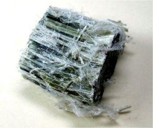 thumb_1_chrysolite asbestos