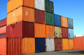 1_shipping container