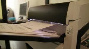 1_office laser printer