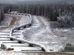 faulty pipeline