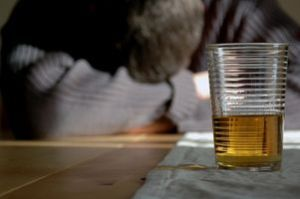 1_alcoholism in workplace