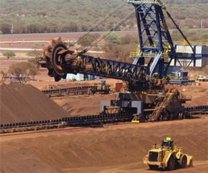 fortescue-minerals - fatality