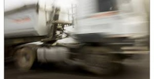truck fatalities