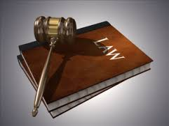 discrimination law 10282013 (1)