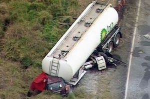 thumb_tanker trailer bp