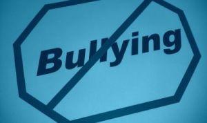 thumb_bullying1-700x418
