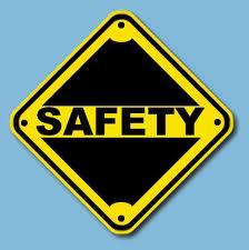 1_safety award2