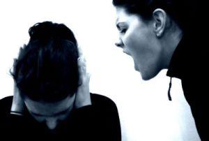 thumb_workplace bullying2