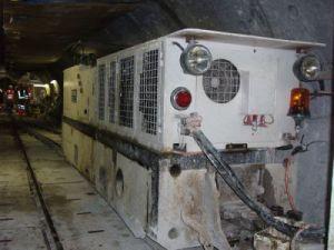 thumb_emission mine site