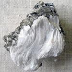 asbestos_1