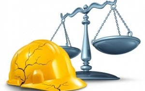 construction company safety penalty
