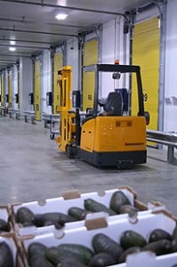 rooms_forklift_6_fruit