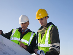 Melbourne Dates For The HSR Initial OHS Training Course