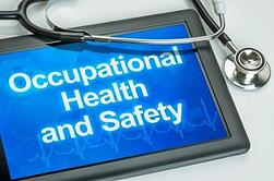 5-Compelling-Reasons-To-Learn-About-FREE-WorkSafe-OHS-Essentials-Program-130835-edited