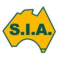 SIA National Safety Convention 2015