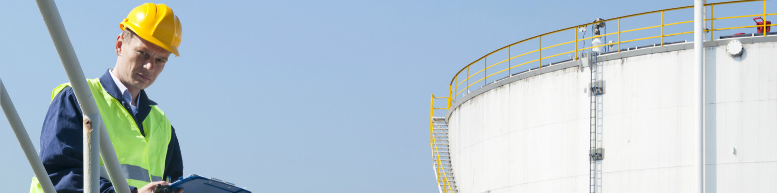 safety-audits-and-inspections-banner.jpg