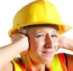 Work Safety Hub Customer Support