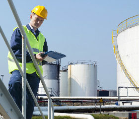 Safety Audits & Inspections
