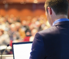 speaker-at-conference-thumbnail-280x240.jpg