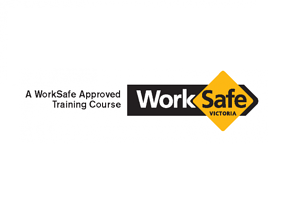 WorkSafe_Light-Bground_approvedcourse1-e14246586663171.png