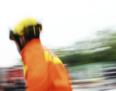 Register for the short course on Fire & Emergency Procedures.