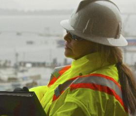 Managing Contractors