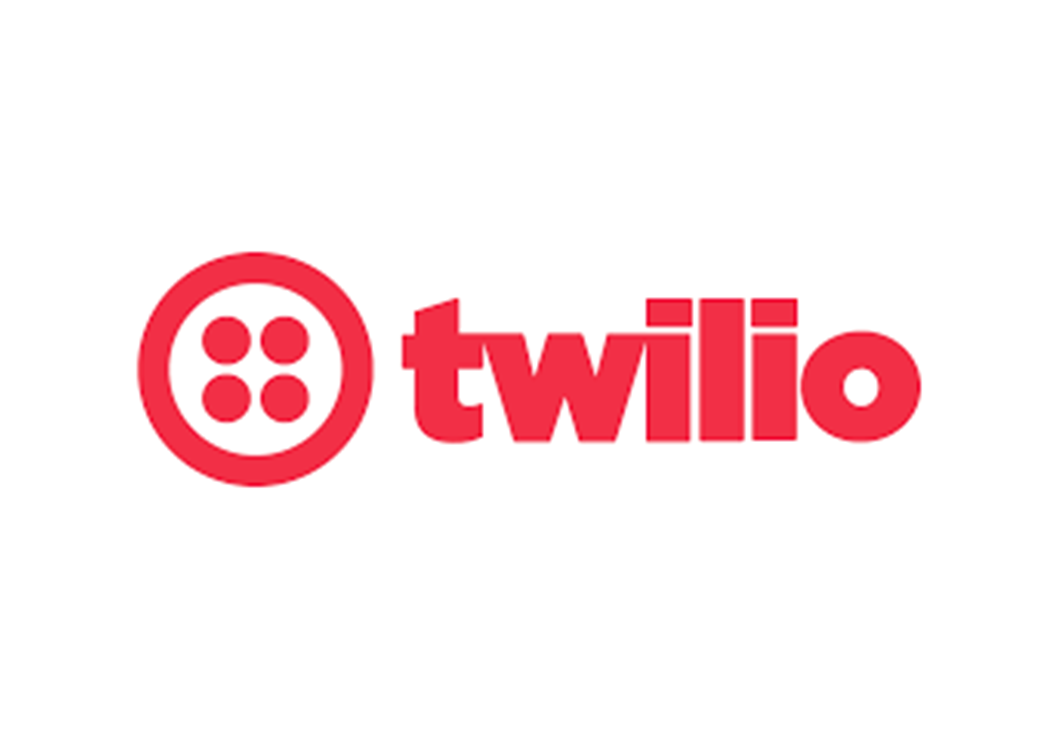 twilio.png