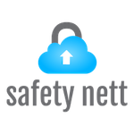 SafetyNett Small logo