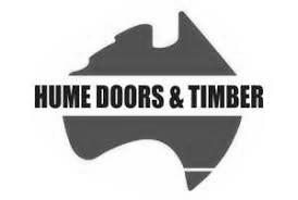 hume bw logo.jpg
