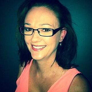 kylie-lewis-whs-consultant-qld