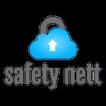 SafetyNett Small logo