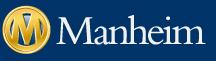 Manheim_logo.png