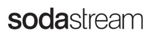 SodaStream-logo.png